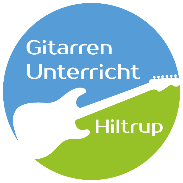 Gitarren-Unterricht Hiltrup